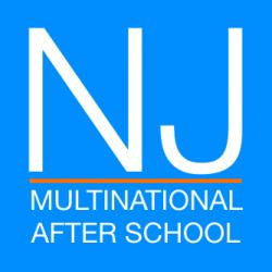 NAKAMA-JUKU MULTINATIONAL AFTERSCHOOL